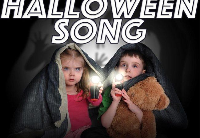 Sarantos-a-halloween-song-cover.jpg