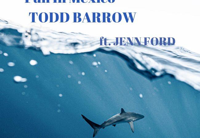Todd-Barrow-covver.jpg
