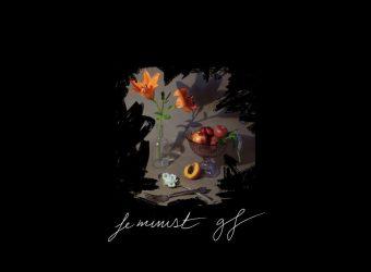 fgf_album_art.jpg
