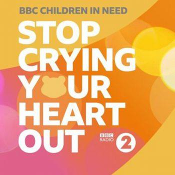 BBC-Children-In-Need.jpg