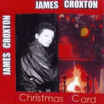 James-Croxton-Christmas-Card-cover.jpg
