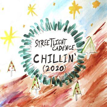 Streetlight-Cadence-Chillin_cover.jpg