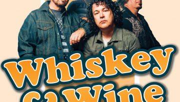 Whiskey-Wine-Single-Art-3000-scaled.jpg