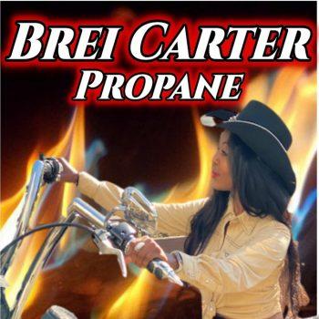 Brei-Carter-Propane-cover.jpg