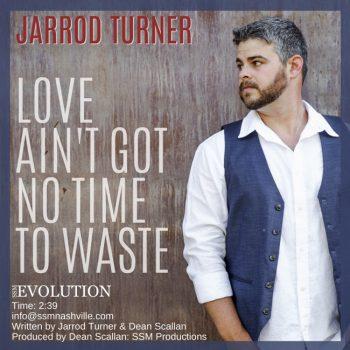 Jarrod-Turner-LAGNTTW_Cover.jpg