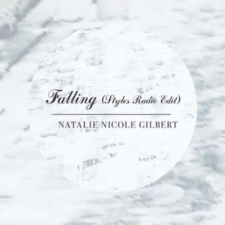 Natalie-Nicole-Gilbert-Falling-cover.jpg