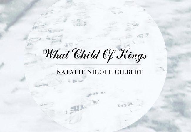 Natalie-Nicole-Gilbert-WhatChild-cover.jpg