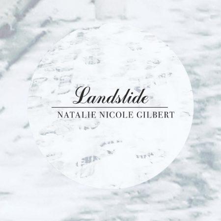Natalie-Nicole-Gilbert_Landslide-cover.jpg
