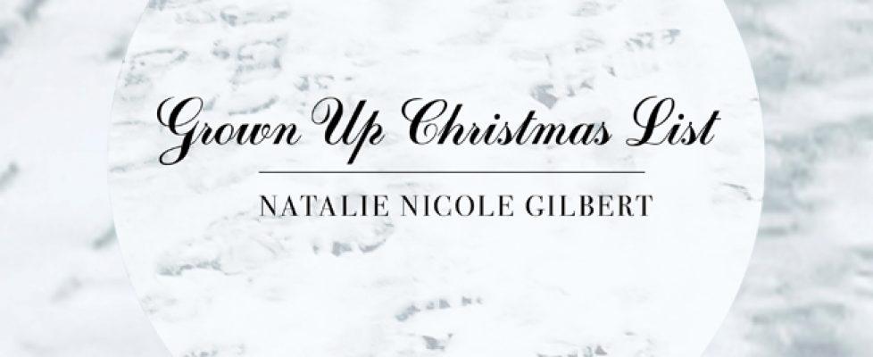 Natalie-Nicole-Gilbert_XmasList-cover.jpg