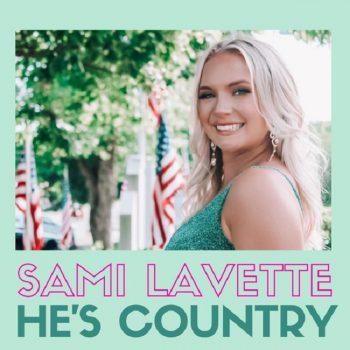 Sami-Lavette-Hes_Country_650_x_650.jpg