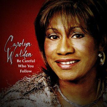 Carolyn-Walden-body-soul-lg-2-cover.jpg