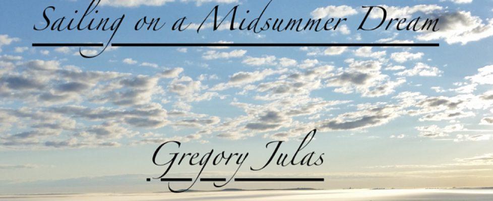 Gregory-Julas-midsummeer-cover.jpg