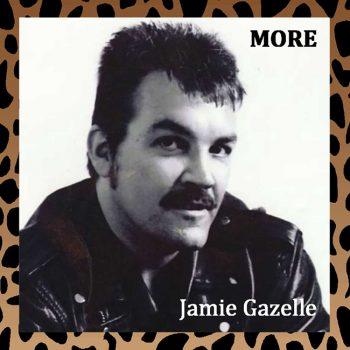 Jamie-Gazelle-more-cover.jpg