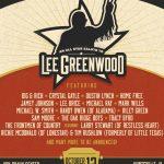 LeeGreenwood_AllStarSalute_pre-sale_admat_lrg.jpg