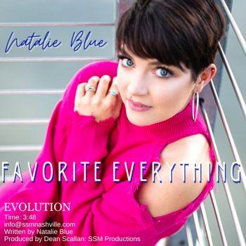 Natalie-Blue-Favorite_Everything_Single_cover.jpg