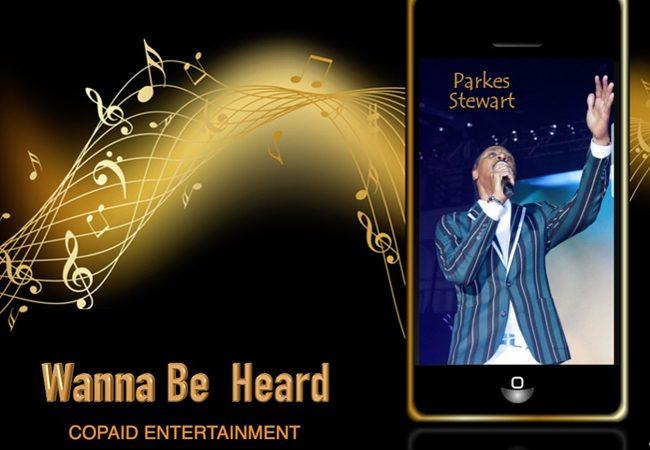 Parkes-Stewart-Wanna-Be-Heard-Cover.jpg