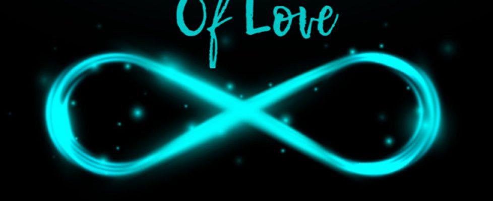 Tommy-Rice-Eternal-Promise-Of-Love-Cover.jpg