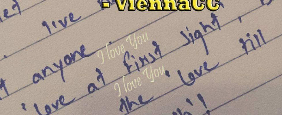 ViennaCC-Read_Between_the_Lines-cover.jpg
