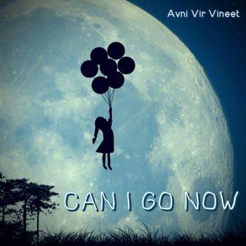 AVNI-VIR-VINEET-CAN_I_GO_NOW-COVER2.jpg