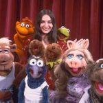 CrystalGayle_TheMuppets-cast_med.jpg