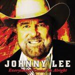 JohnnyLee_EGBA_cvr_lrg-scaled.jpg