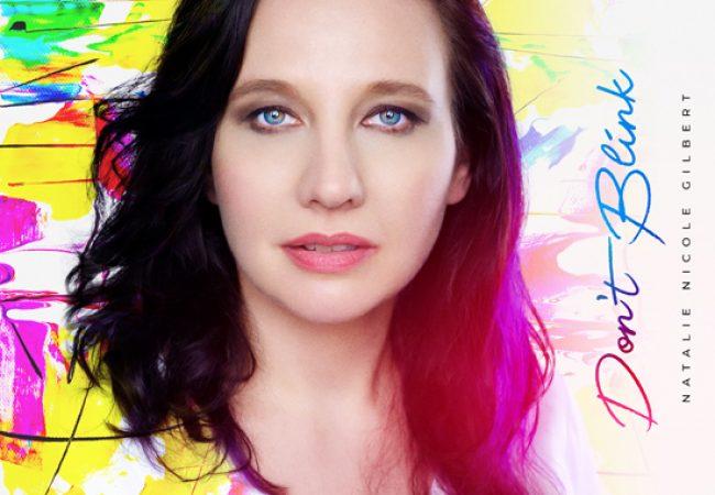 Natalie-Nicole-Gilbert-CoverDontBlink.jpg