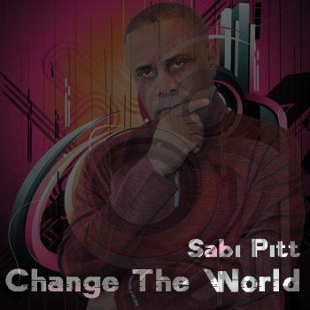 Sabi-Pitt-cover.jpg