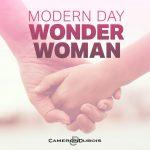 CameronDubois_ModernDayWW_single_hires-1-scaled.jpg