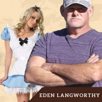 EDEN-LANGWORTHY-Country-lovin-cover.jpg