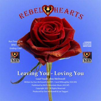 Rebel-Hearts-Leaving-You-Loving-You-cover.jpg
