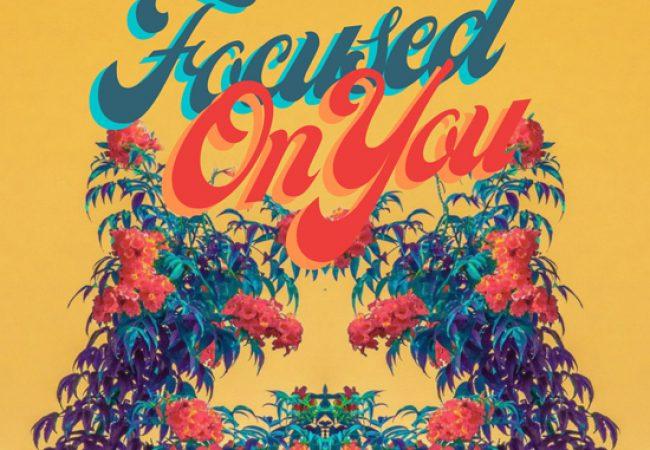 VICU-Focused_On_You-cover.jpg