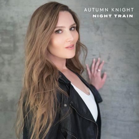 Autumn-Knight-Night_Train_c0ver.jpg