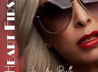 Jennifer-Belle-Heart-First-Cover.jpg