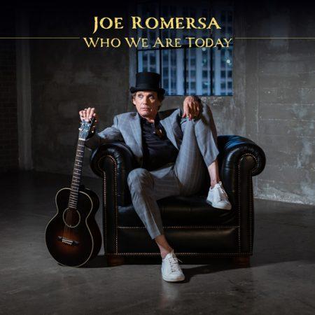 Joe-Romersa-Who-We-Are-Today-cover.jpg