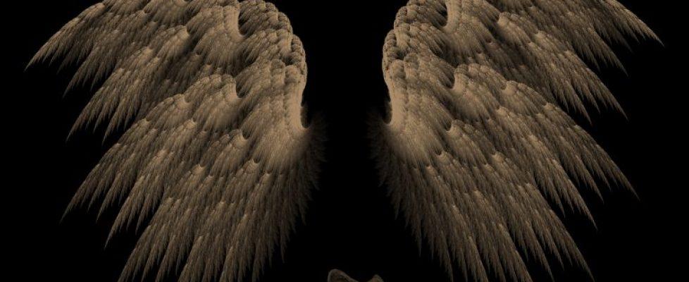 John-Jurney-Everyday-Angels-cover-1-768x768.jpg