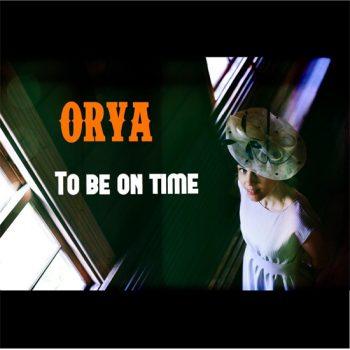 Orya-TO_BE_onTIME-cover.jpg