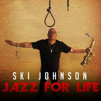 SKI-JOHNSON-skijohnson1_cover.jpg