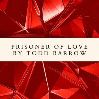 Todd-Barrow-prisoner-cover.jpg