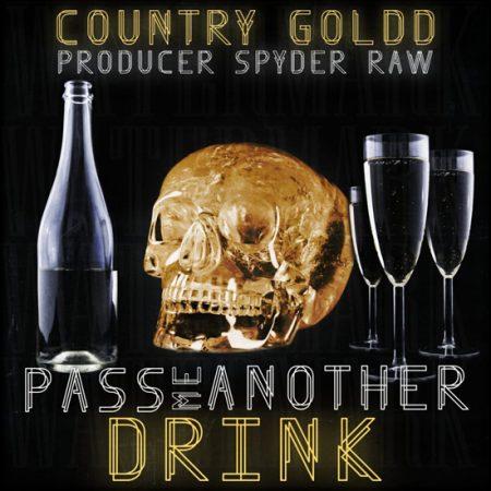 country_goldd-cover.jpg