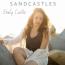 emily_curtis_-_sandcastles.png