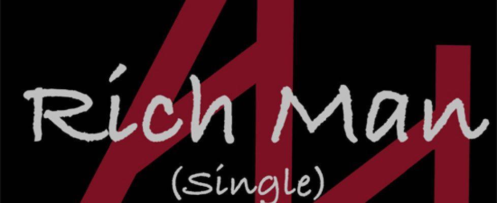 Adam-Highbarger-Rich_Man_Artwork-cover.jpg