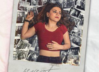Amanda-Ayala-seventeen_cover.jpg
