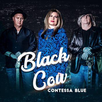 Contessa-Blue-Cover.jpg