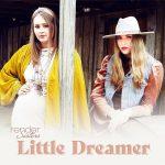 RenderSisters_LittleDreamer_single_high-res-scaled.jpg
