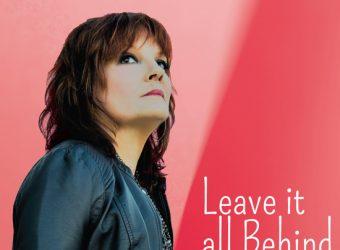 eileen-carey-leave_it_all_behindcd_cover.jpg