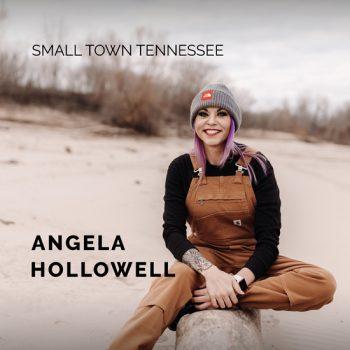 Angela-Hollowell-cover.jpg