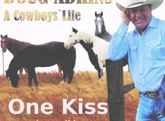 Doug-Adkins-One_Kiss-cover.jpg