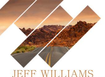 JEFF-WILLIAMS-COVER.jpg