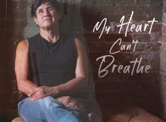 John-Michael-Ferrari-My-Heart-Cant-Breathe-Cover-Artwork2-768x768.jpg