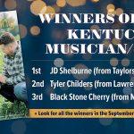 KentuckyLiving_JDShelburne_2021-best-musician.jpg